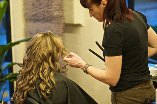 best-curling-iron-for-long-hair